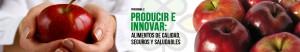 programa2_semillas_de_ciencia
